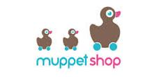 muppet-shop