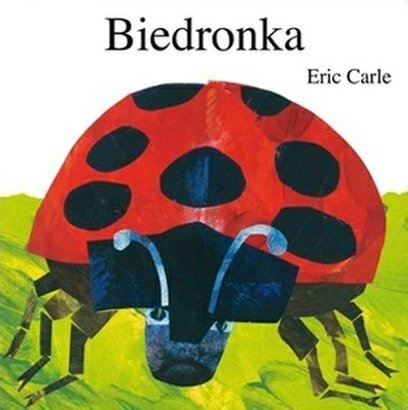 Biedronka_Eric-Carle,images_big,21,978-83-63522-19-3
