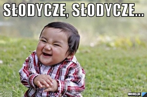 7e04376854_slodycze_slodycze