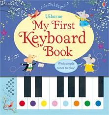 9781409582403-my-first-keyboard-book