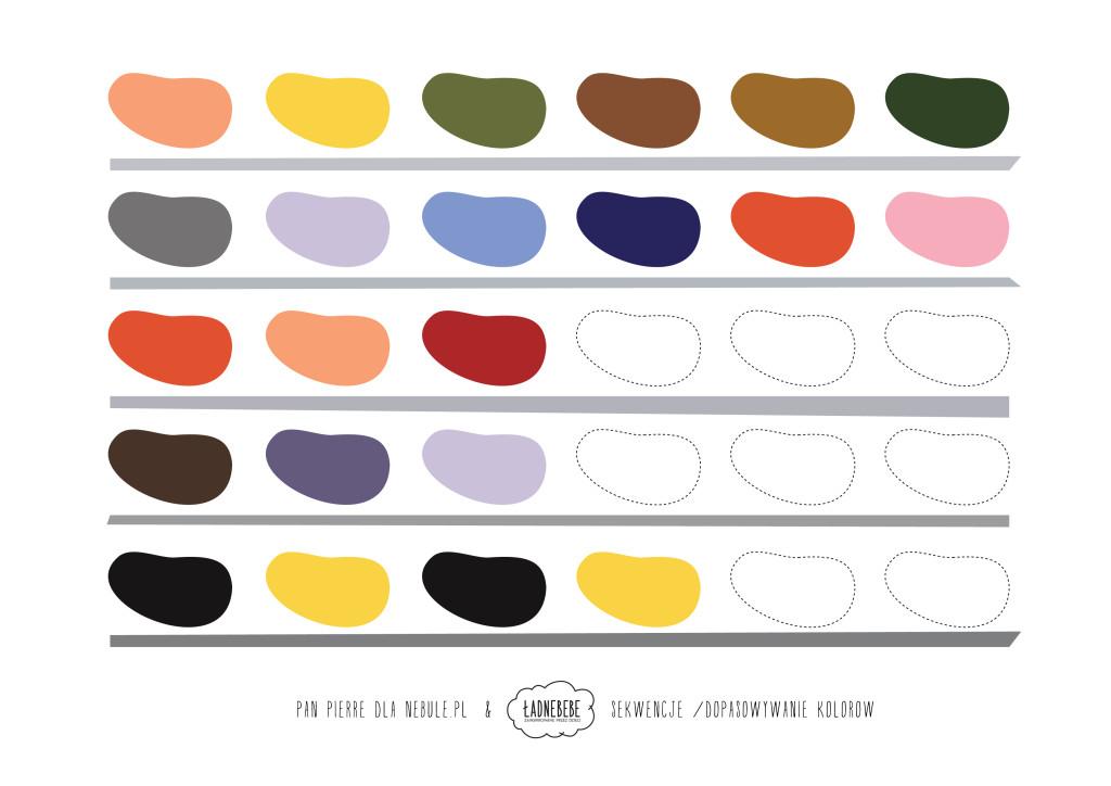 sekwencje kolory_nebule_LADNEBEBE (1)