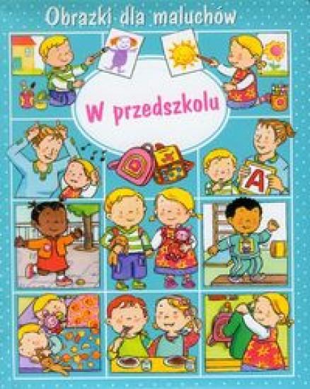 w-przedszkolu-obrazki-dla-maluchow-3