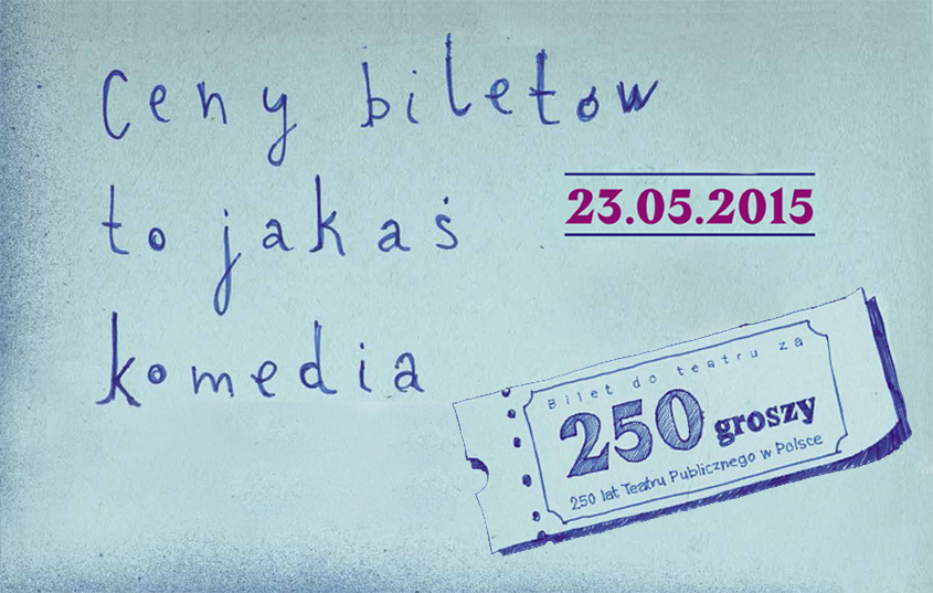 250groszy_jeszcze
