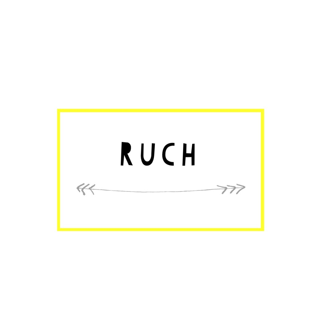 ruch-1024x1024