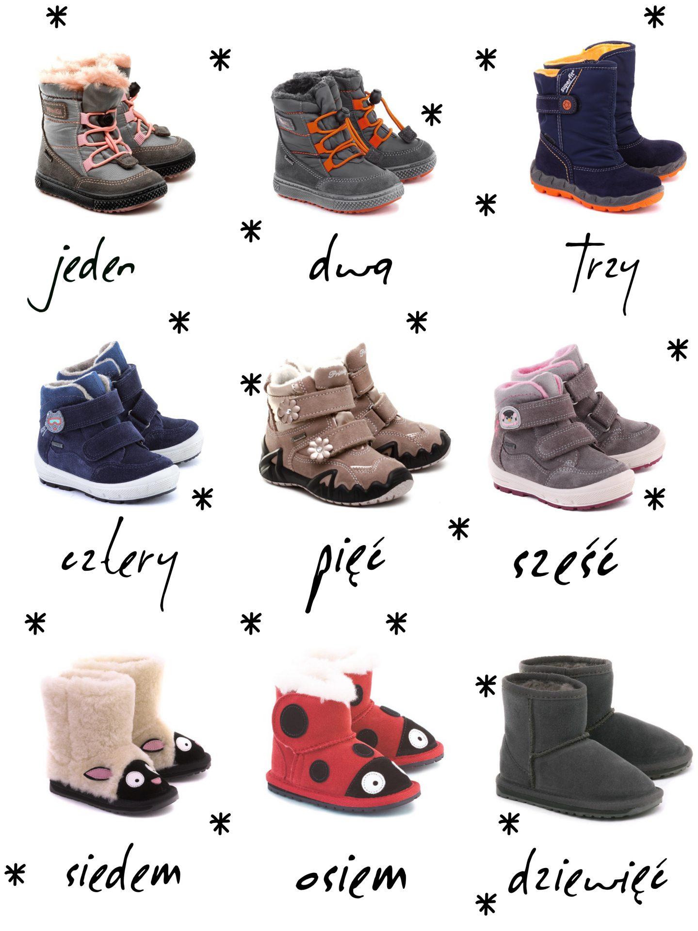 Buty Zimowe Kod Rabatowy Nebule Pl