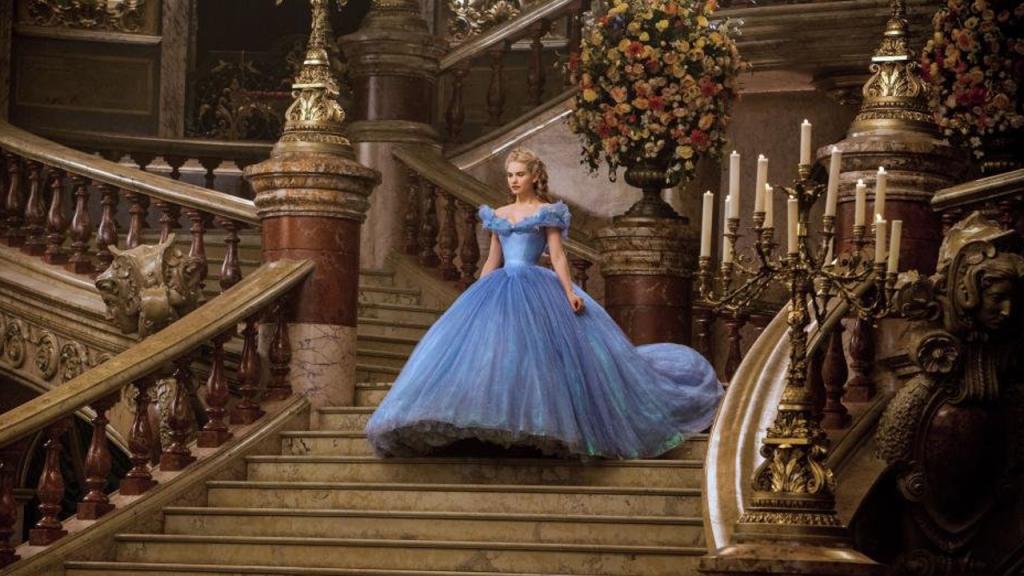 Kopciuszek-2015-Disney-recenzja-15