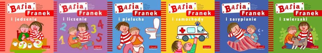 Basia-Franek-i-jedzenie-side