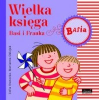 wielka-ksiega-basi-i-franka