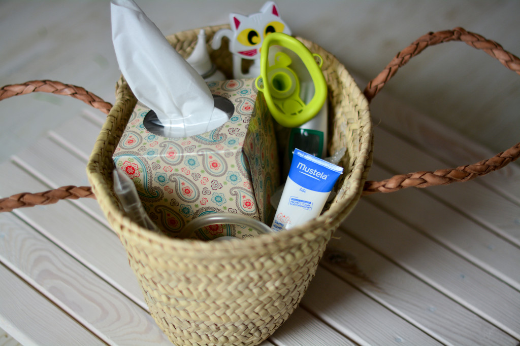 domowe sposoby na katar i przeziebienia