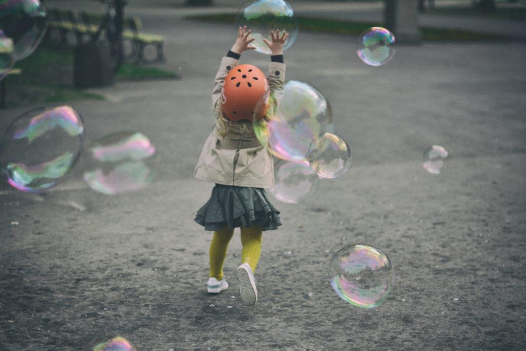 Warszawa dzieciom