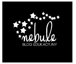 Blog dla świadomych rodziców - Nebule.pl