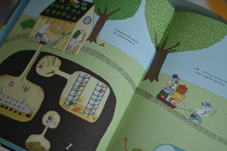 Bajki Dla Dzieci Czyli Nowości Książkowe Nebulepl