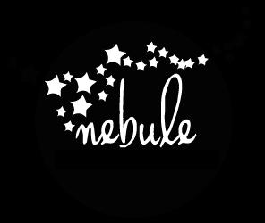 Nebule