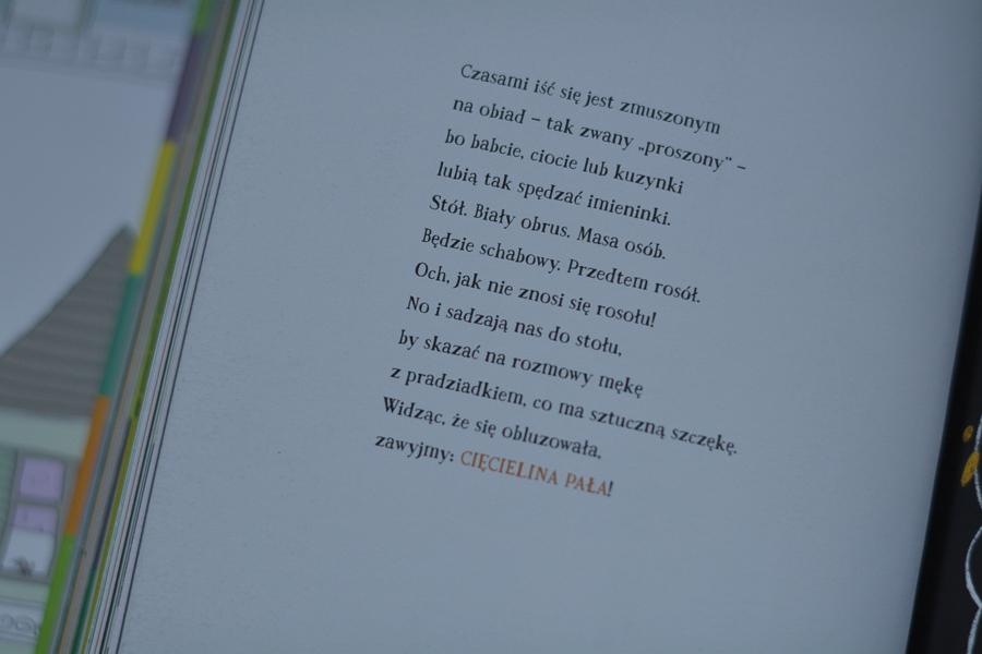 Książki Dla Dzieci Nebulepl