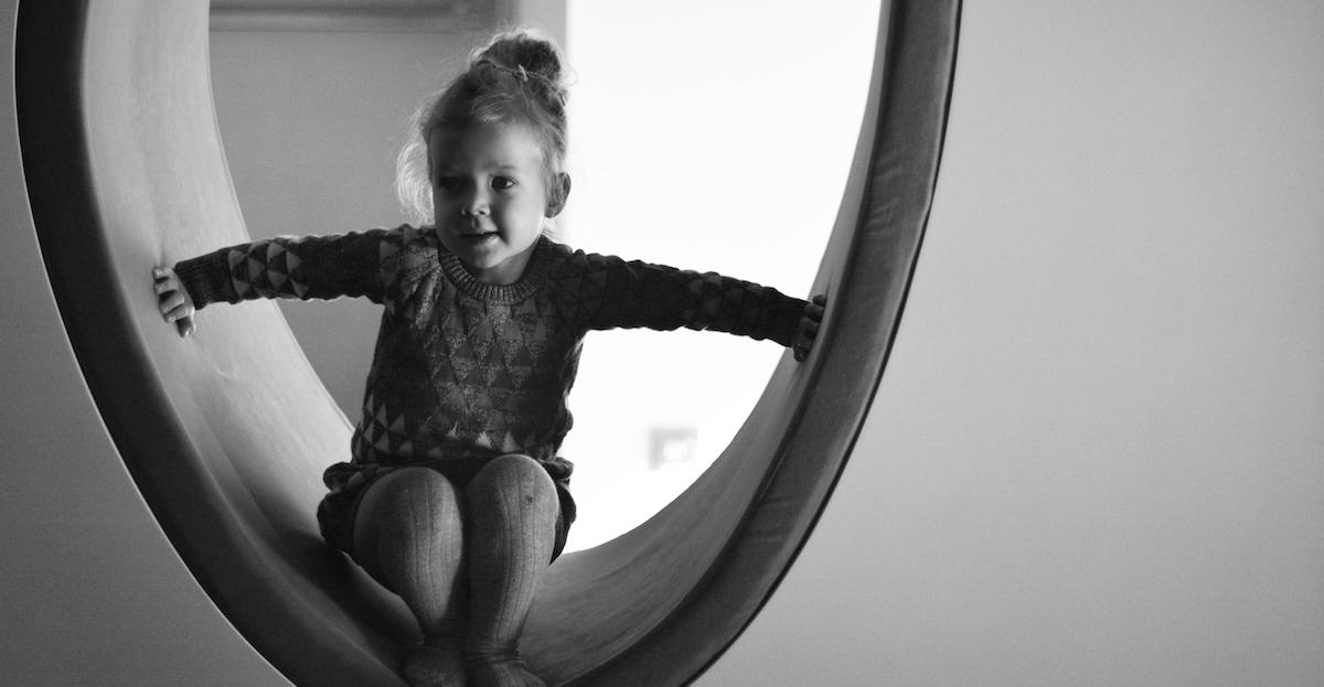 Warszawa z dzieckiem – atrakcje na chłodne dni