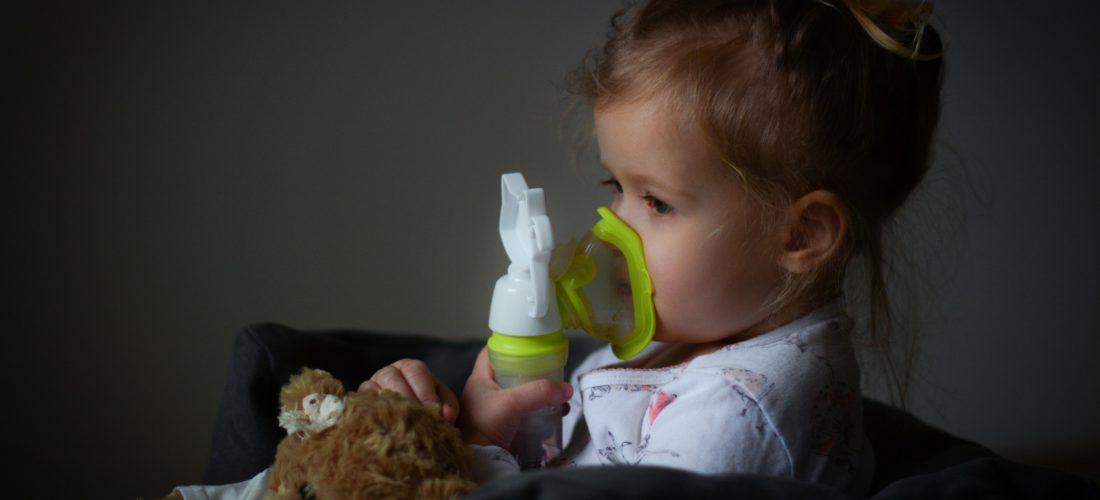 Wszystko co musisz wiedzieć o katarze. 10 pytań do zaufanego pediatry.