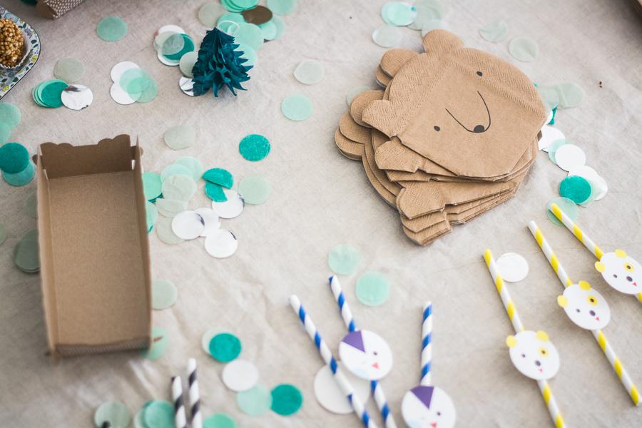 Pomysł Na Urodziny Dziecka Inspiracje Dekoracje Przepisy