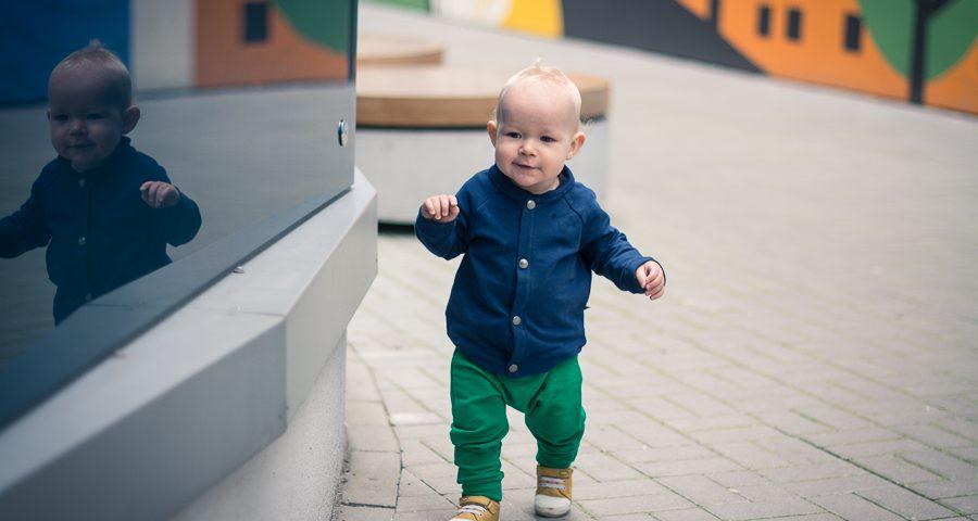 c51dd0ee72 Jak ubrać dzieci modnie i wygodnie nie wydając na to mnóstwo ...