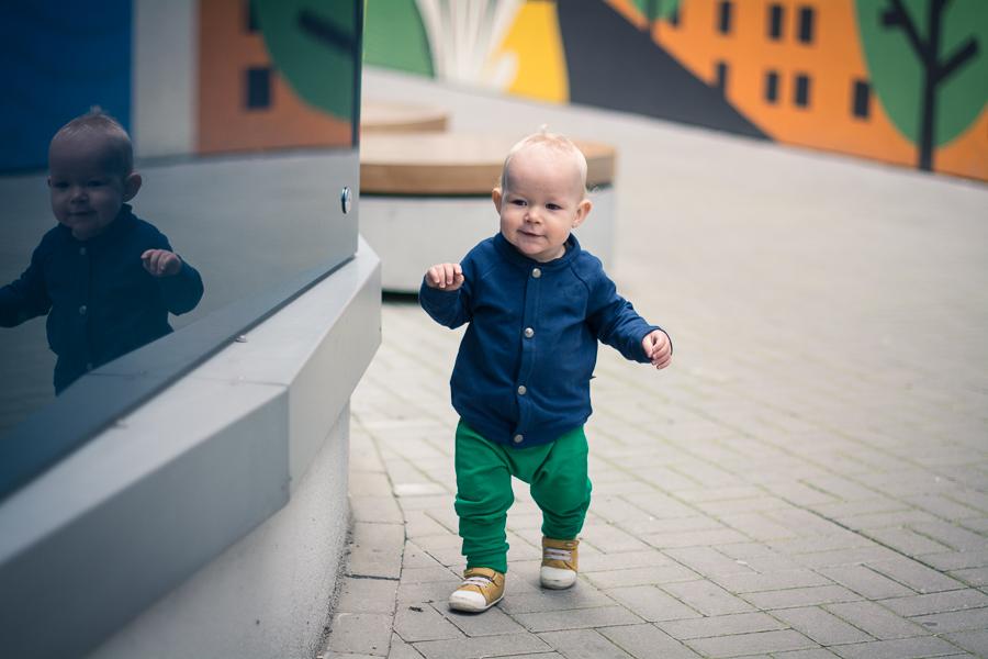1c1403f19f Jak ubrać dzieci modnie i wygodnie nie wydając na to mnóstwo ...