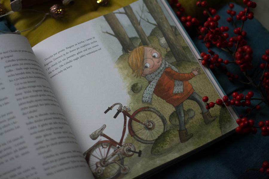 Książki O świętach Dla Dzieci 15 Magicznych Propozycji
