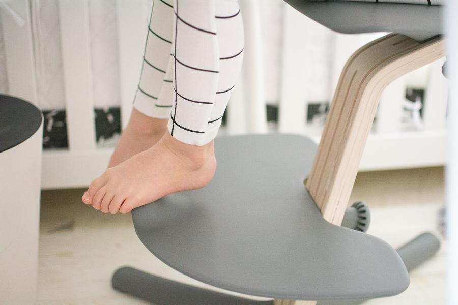 Dieta przy menopauzie czyli skuteczne odchudzanie w okresie klimakterium - sunela.eu