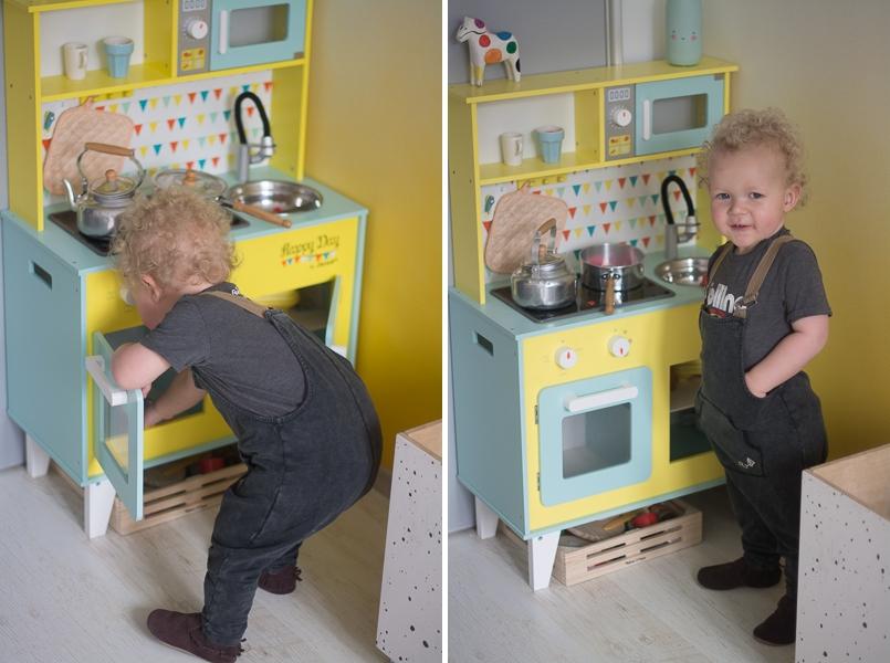 Zabawki Dla 2 Latka Najciekawsze Propozycje Na Naszych Polkach