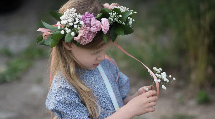 Kiedy dziecko gorzej się zachowuje – najczęstsze przyczyny, z których często nie zdajemy sobie sprawy