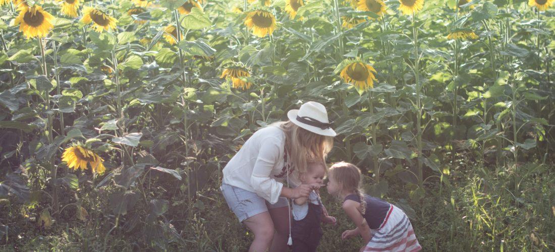 Kiedy rodzic już nie wytrzymuje – stresory, które powodują, że mamy mniej cierpliwości