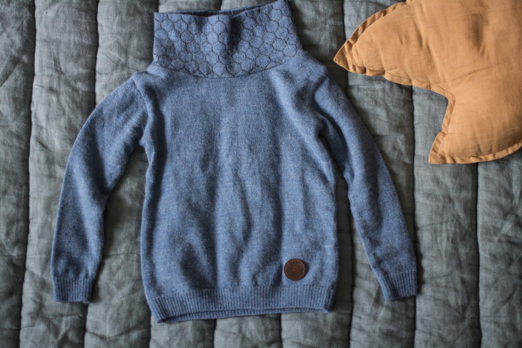 6642136aaa No i ukochane Pantalonki na ciepłej podszewce – można je nosić zimą bez  rajstop – są świetne.
