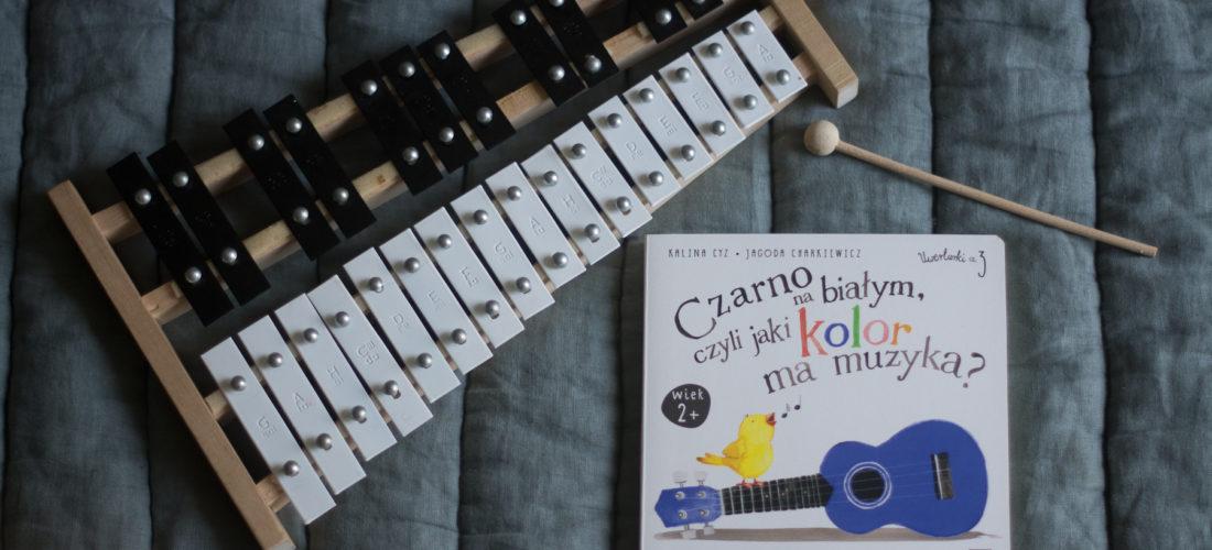Książki dla maluchów – nowości na półce