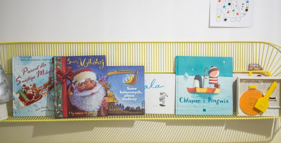 Białe Kruki Dla Dzieci Jak Wyszukiwać Książki Których