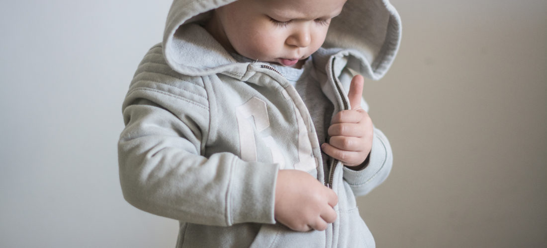 Bunt dwulatka – dlaczego u jednych dzieci występuje, a u innych nie.