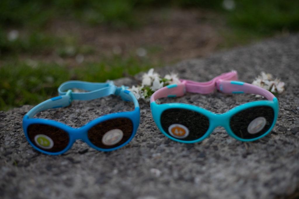 dobre okulary przeciwsłoneczne dla dzieci