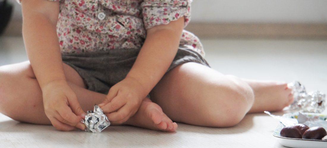 Metoda Montessori w domu – co nam się sprawdziło, a co nie?