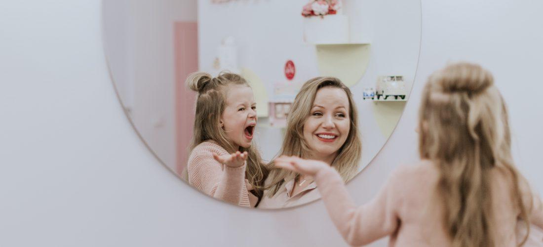 Jak wspierać poczucie własnej wartości u dzieci?