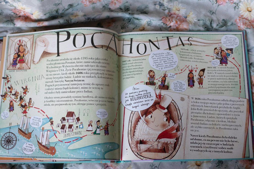 najlepsze książki dla dzieci 2019