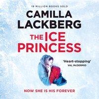 The ice princess storytel