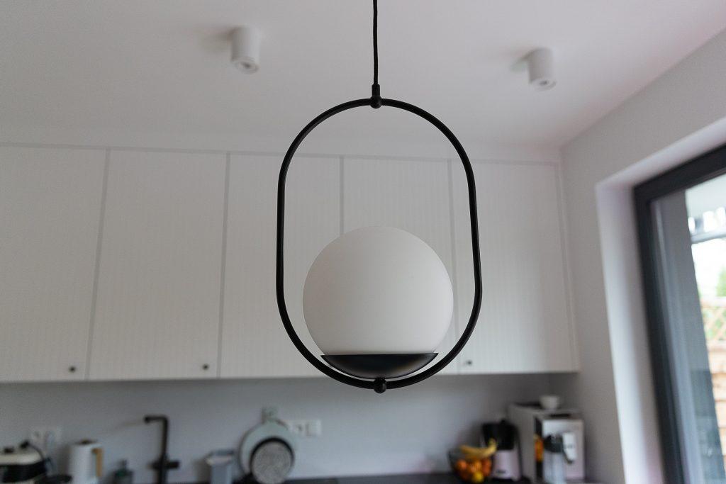 lampy UMMO KOBAN