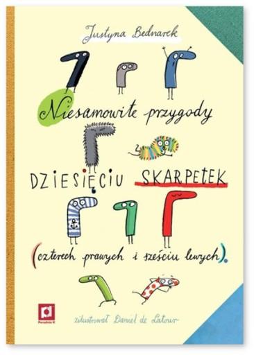 książki dla chłopców